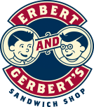 Erbert and Gerberts