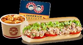 gift-card-sandwich-soup-xs
