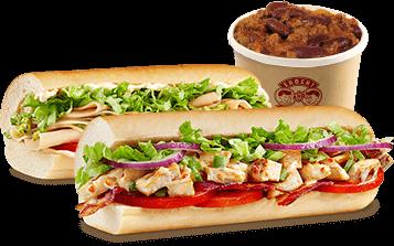 two-sandwiches-plus-soup
